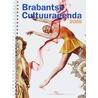Brabantse Cultuuragenda door Onbekend