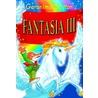 Fantasia III door Geronimo Stilton