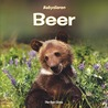 Beer door Wyngaard