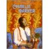 Charlie parker door Ron Frankl