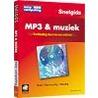 Snelgids MP3 & Muziek