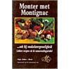 Monter met Montignac ...ook bij voedselovergevoeligheid door A. Anker-Borst