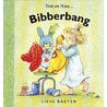 Bibberbang door R. Wille