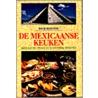 De Mexicaanse keuken door R. Bayless