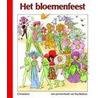 Het bloemenfeest door E. Beskow