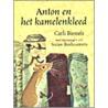 Anton en het kamelenkleed door C. Biessels