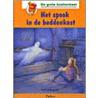 Het spook in de beddenkast door N. Boge-Erli