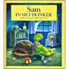 Sam in het donker door P. Bourgeois