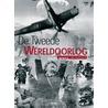 De Tweede Wereldoorlog in foto's door D. Boyle