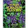 De beste schaduwplanten door S. Buczacki