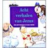 Acht verhalen van Jezus door Nick Butterworth
