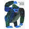 Van top tot teen door Eric Carle