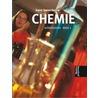 Chemie door Onbekend