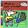Muis en haar vriendjes door Lucy Cousins
