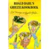 Roald Dahl's Griezel kookboek door Roald Dahl
