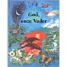 God, onze Vader door Martine Dokter