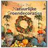 Natuurlijke groendecoraties door O. Dol