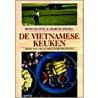 De Vietnamese keuken door B. Duong
