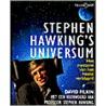 Stephen Hawking's universum door D. Filkin