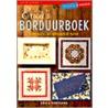 Erica's borduurboek door E. Fortgens