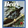 Beo's door O. von Frisch