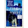Het volk van de wolf door W. Michael Gear