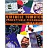 Virtuele tomaten en conceptuele pindakaas door G. Geursen