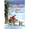 Het Sinterklaasboek . Het Kerstboek door Jaap ter Haar