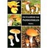 Encyclopedie van paddestoelen door L. Hagara