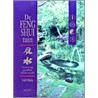 De Feng Shui tuin door G. Hale