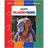 Mijn paardenboek door M. Hampe