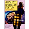 Ainsley's barbecuefestijn door A. Harriott