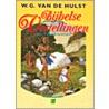 Bijbelse vertellingen voor onze kleintjes door W.G. van de Hulst