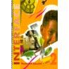 2 Vm yellow label door Onbekend