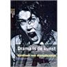 Drama is de kunst door L. Janssens