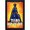 Teams aan de top door J.R. Katzenbach