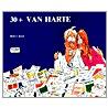 30+ van harte door H.I. Kavet