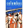 Columbus door Hans Koning
