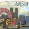 Labyrint by Unknown