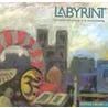 Labyrint door Onbekend