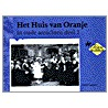 Huis van oranje in oude ansichten door Jos Lammers