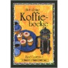 Het kleine koffie-kookboekje door J. Laurence