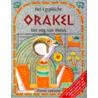 Het Egyptische orakel door D. Lawson
