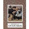 Het boek van Ot en Sien door J. Ligthart