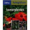 Kamerplanten door E. Manke