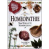 Homeopathie door N. Marks