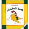 Biba bebi boek door M. Mattaar