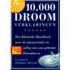 10.000 dromen door G. Hindman Miller