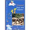 Hoeveel kost een olifant? door D. Musschoot