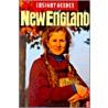 New England door Onbekend